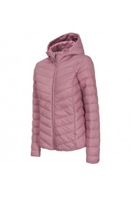 Jacheta pentru femei 4f  W H4L20-KUDP004 56S