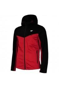Tricou Nike  Team Post 521136-657