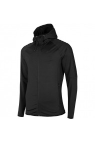 Tricou pentru femei Nike  Pro Fierce BRA W 620279-407