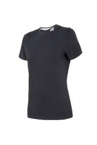 Tricou pentru femei 4f  W H4L20 TSD013 22S