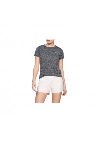 Tricou pentru femei Under armour  W Tech Twist Tee W 1277206-001