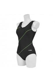 Costum de baie pentru femei Aqua-speed  Sophie W 01 441