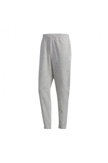 Pantaloni pentru barbati Adidas  Must Haves Sweat Pants M FM5430