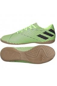 Pantofi sport pentru barbati Adidas  Nemeziz 19.4 IN M FV3997