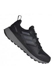 Pantofi sport pentru barbati Adidas  Terrex Folgian M EF0404