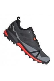 Pantofi sport pentru barbati Adidas  Terrex Skychaser LT GTX M FV6828