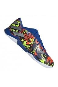 Pantofi sport pentru barbati Adidas  Nemeziz Messi 19.3 IN M EH0597