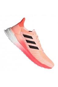 Pantofi sport pentru femei Adidas  Solarboost 19 W FW7822