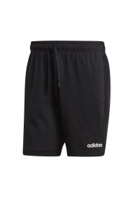 Bermude pentru barbati Adidas  Essentials 3 Stripes SJ Short M DQ3092