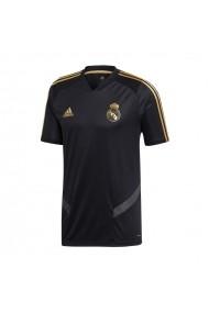 Tricou pentru barbati Adidas  Real Madryt Training Jersey M DX7848