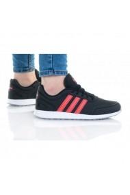 Pantofi sport pentru copii Adidas  VS Switch 3K Jr FW3960