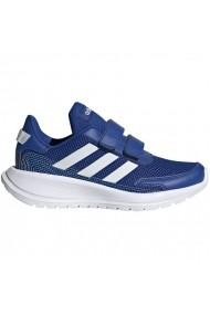 Pantofi sport pentru copii Adidas  Tensaur Run C JR EG4144