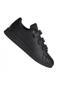 Pantofi sport pentru copii Adidas  VS Advantage Jr EF0222