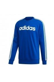 Hanorac pentru barbati Adidas  Essentials 3 Stripes M GD5384