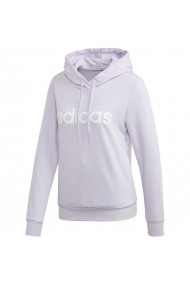 Bluza pentru femei Adidas  Essentials OH HD W FM6438