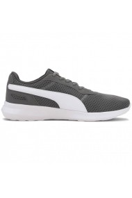 Pantofi sport pentru barbati Puma  ST Activate M 369122 19