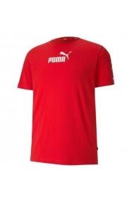 Tricou pentru barbati Puma  Amplified Tee M 581384 11