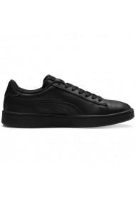 Pantofi sport pentru copii Puma  Smash v2 L Jr 365170 01