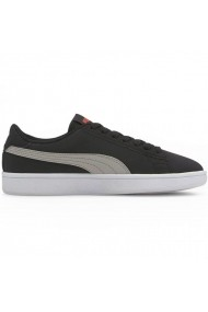 Pantofi sport pentru copii Puma  Smash v2 Buck Jr 365182 19