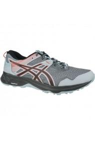 Pantofi sport pentru barbati Asics  Gel-Sonoma 5 M 1011A661-024