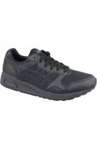 Pantofi sport pentru barbati Asics  Lyte-Trainer M 1201A009-001