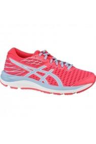 Pantofi sport pentru femei Asics  Gel-Cumulus 21 GS W 1014A069-700