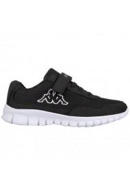 Pantofi sport pentru copii Kappa  Follow Jr 260604K 1110