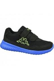 Pantofi sport pentru copii Inny  Kappa Cracker II Bc K Jr 260687K-1160