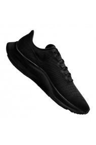 Pantofi sport pentru barbati Nike  Air Zoom Pegasus 37 M BQ9646-005