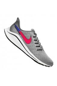Pantofi sport pentru barbati Nike  Zoom Vomero 14 M AH7857-013