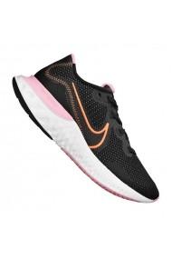 Pantofi sport pentru femei Nike  Renew Run W CK6360-001