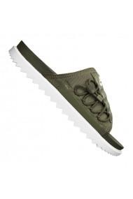 Papuci pentru barbati Nike  Asuna Slide M CI8800-300