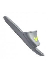 Papuci pentru barbati Nike  Kawa Shower M 832528-003