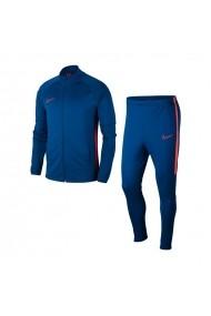 Trening pentru barbati Nike  Dry Academy M AO0053-432