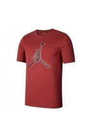Tricou pentru barbati Nike  Jordan Jumpman 23D M CD5655-661