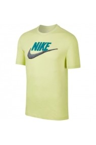 Tricou pentru barbati Nike  NSW Tee Brand Mark M AR4993-367