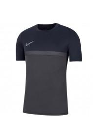 Tricou pentru barbati Nike  Dry Academy PRO TOP SS M BV6926 076
