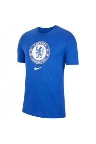 Tricou pentru barbati Nike  Chelsea FC M CD3184-495