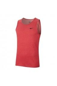 Tricou pentru barbati Nike  Dry Tank Solid M AR6069-672
