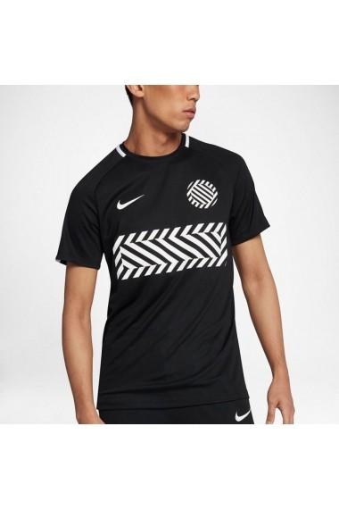 -34% Tricou pentru barbati Nike Dry Academy M 859930-010 939e70bc3e