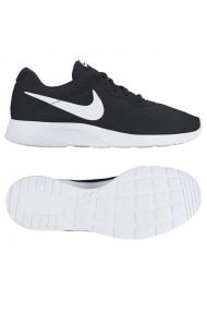 Ghete pentru copii Nike  Tanjun Gs Jr 818381 011