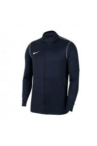 Hanorac pentru barbati Nike  Dry Park 20 Training M BV6885-410