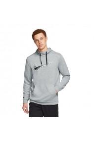Hanorac pentru barbati Nike  Swoosh M CJ4268-063