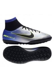 Pantofi sport pentru copii Nike  MercurialX JR Victory VI Neymar DF TF 921492-407