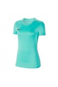 Tricou pentru femei Nike  Park VII W BV6728-354