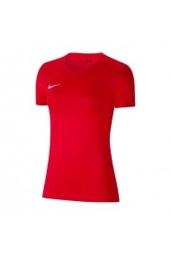 Tricou pentru femei Nike  Park VII  W BV6728-657