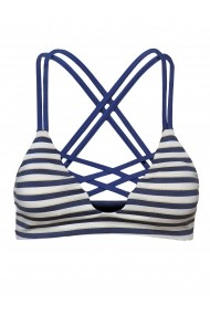 Costum de baie Top Secret TOP-SKT0034GR