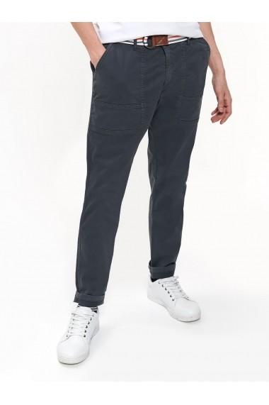 Pantaloni Top Secret TOP-SSP3120SZ