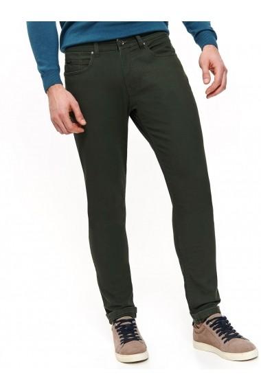 Pantaloni Top Secret TOP-SSP3121ZI