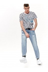 Pantaloni Top Secret TOP-SSP3255NI